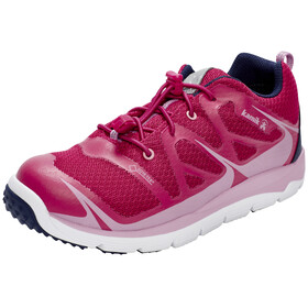 Kamik Rolln GTX Shoes Children pink